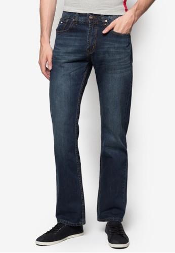 Casual Jeans, 服飾zalora taiwan 時尚購物網, 牛仔褲