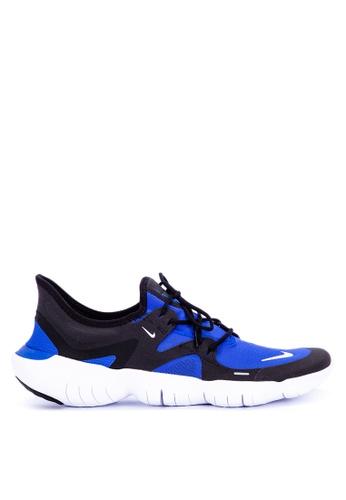 e0b2c424 Nike Free Rn 5.0 Men's Running Shoe