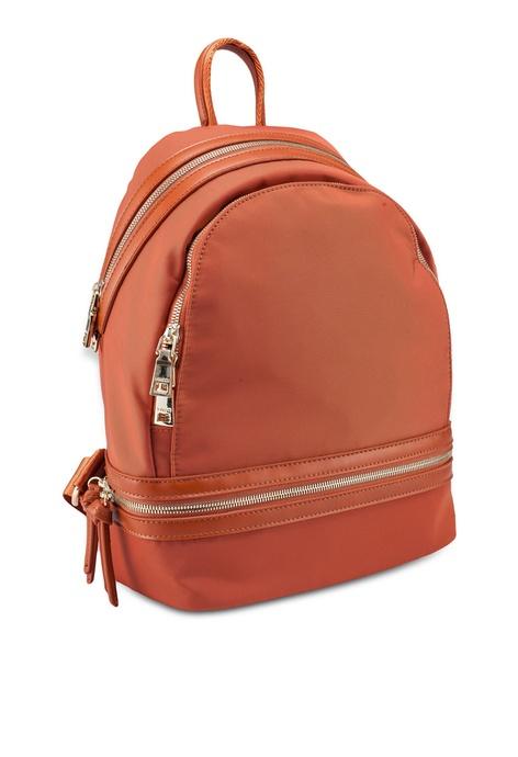 68b561a3e2 Buy Vincci Women s Bags