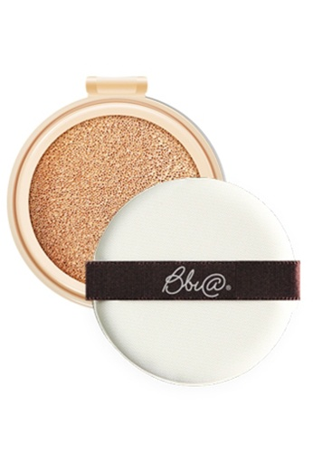 BBIA beige BBIA - Spa Light Foundation #C21 BB525BE0RA5RMY_1
