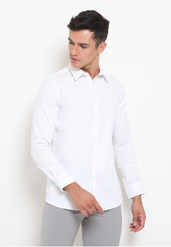 Jobb white Colsa Slim Fit 59596AAF3DB925GS_1