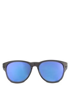 Lifestyle Sunglasses