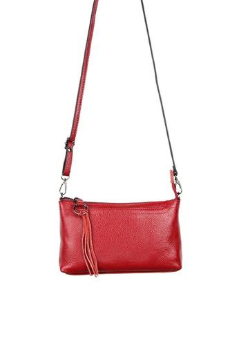 HAPPY FRIDAYS Stylish Litchi Grain Leather Shoulder Bags JN889 177BEAC743B8EFGS_1