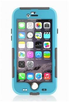 Pepper CLS Series Waterproof Case for Apple iPhone 6 Plus/6s Plus
