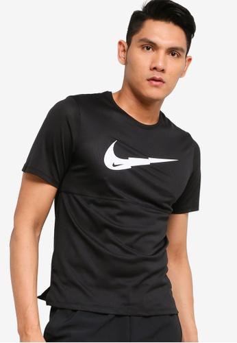 nike shirt singapore