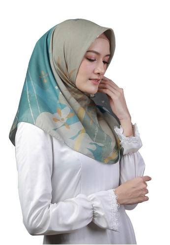 Wandakiah.id multi Wandakiah, Voal Scarf Hijab - WDK16.23 041B0AAA3CAE8EGS_1