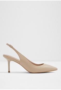13d2de035d6 Shop ALDO Shoes for Women Online on ZALORA Philippines