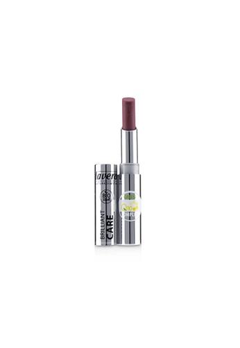 Lavera LAVERA - 有機Q10護理唇膏 - # 03 Oriental Rose 1.7g/0.06oz FE1E2BE510AE92GS_1