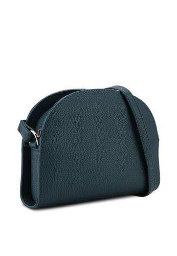 3e129f5ad9b16 Buy Rubi Graceful Half Moon Cross Body Bag Online | ZALORA Malaysia