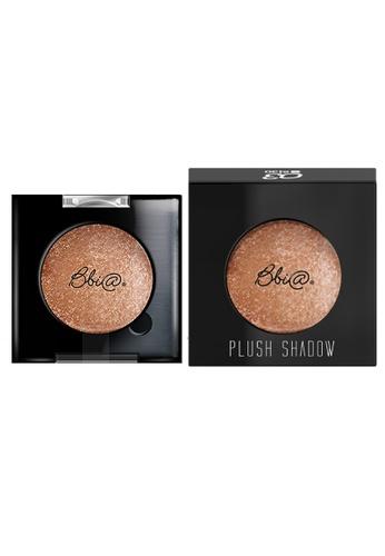 BBIA brown BBIA - Plush Shadow 03 Poly30 BB525BE0RA84MY_1