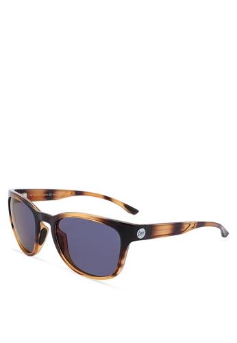Sunski 褐色 Topekas 太陽眼鏡 29BDCGL701E724GS_1