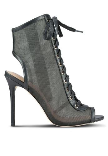 ALDO black Coralie Heels AL087SH0RPXCMY_1