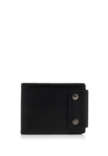 Braun Buffel black Layer 8 Cards Wallet B67F5ACAEC04EEGS_1
