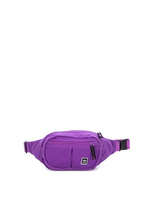 1f190ef531 Shop Belt Bags for Men Online on ZALORA Philippines