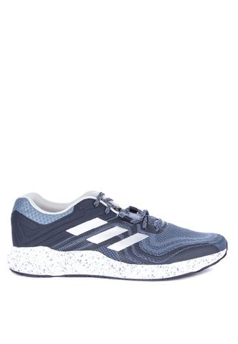 adidas blue adidas aerobounce st 2 w 0BDB0SH95F1CC4GS_1