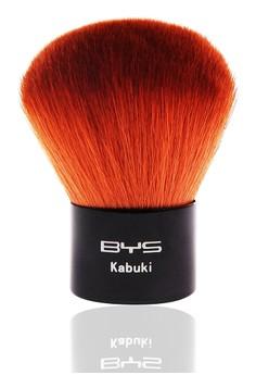Kabuki Brush Regular