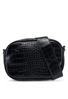 8d25198b7d62 Buy Rubi Bags For Women Online on ZALORA Singapore