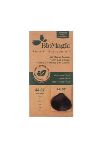 BioMagic BioMagic Organic Hair Color Mocha (44.07) 59EA2BE6B7D73DGS_1