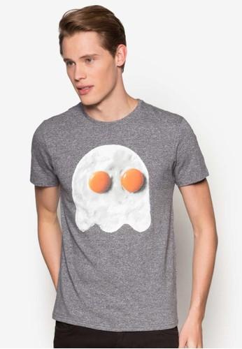 Egg Graphiesprit 門市c T-Shirt, 筆電保護套, 鞋飾品配件