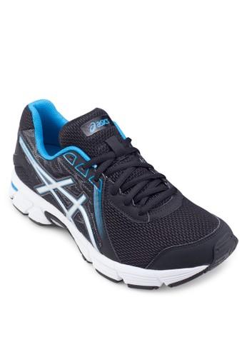 Gesprit 高雄el-Impression 8 跑步運動鞋, 鞋, 運動鞋