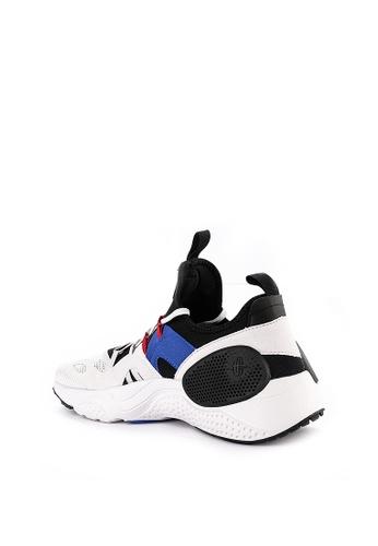 best service 7c2cb e3126 Buy Nike Nike Huarache E.D.G.E. Txt Shoes Online   ZALORA Malaysia