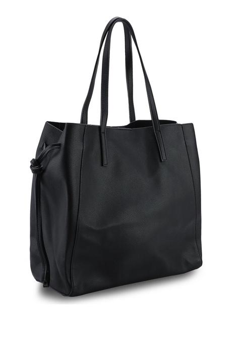 aa3fbe292c Mango Bags For Women Online