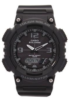 ANALOG-DIGITAL_AQ-S810W-1A2 Watch