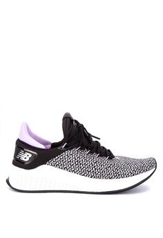 bdfc9a3b97f6b New Balance multi Fresh Foam Lazr V2 Sport (Core Pack) Sneakers  AC25ESH88E8F77GS_1