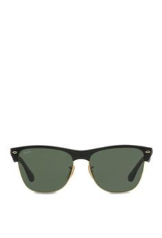 ray ban 3309 sunglasses  ray ban 6119 554071 1