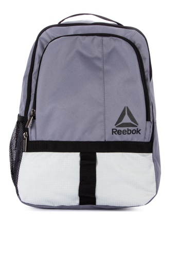 Shop Reebok Active Enhance Work Backpack Online on ZALORA Philippines