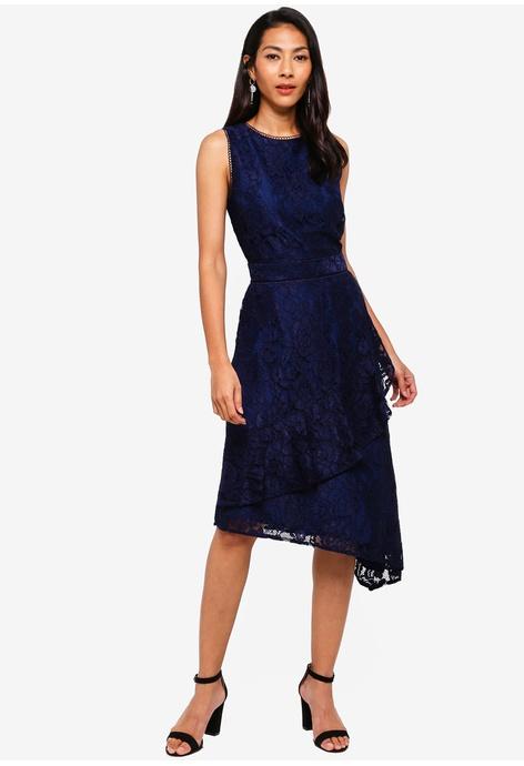 c9ecc007f8d Buy WAREHOUSE Clothing For Women
