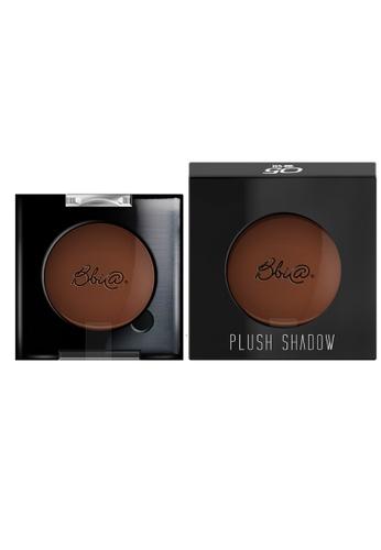 BBIA brown BBIA - Plush Shadow 05 Corduroy BB525BE0RA5NMY_1