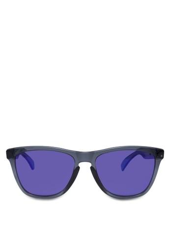 Frozalora 衣服尺寸gskin 太陽眼鏡, 飾品配件, 方框