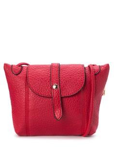 Heidi Shoulder Bag