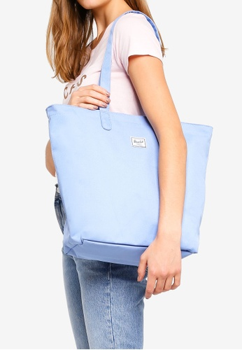f0b95016abfa Buy Herschel Mica Tote Bag Online on ZALORA Singapore