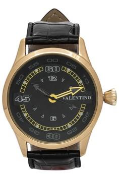 Analog Watch 20121775