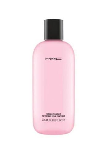 Mac Makeup Brush Cleanser 2021