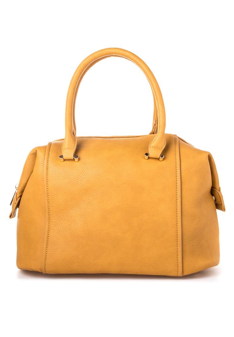 Celestine Tote Bag