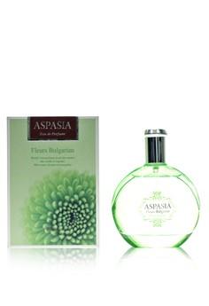 Aspasia Fleurs Bulgarian Perfume