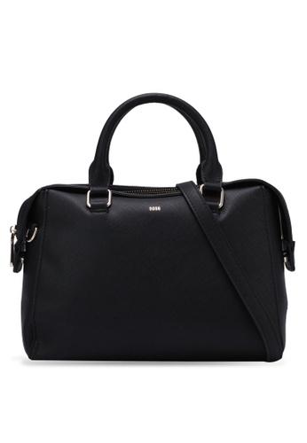 Nose black Classic Top Handle Bag NO327AC0RVMVMY_1