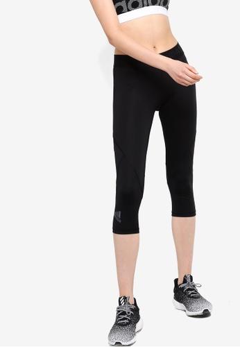 d72ff186893ee adidas black adidas Alphaskin Sport 3/4 Tight C14E1AA098088CGS_1. CLICK TO  ZOOM