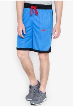 071d4099d Nike blue As M Nike Dry Elite Shorts Strpe 0B393AA94C36F5GS 1