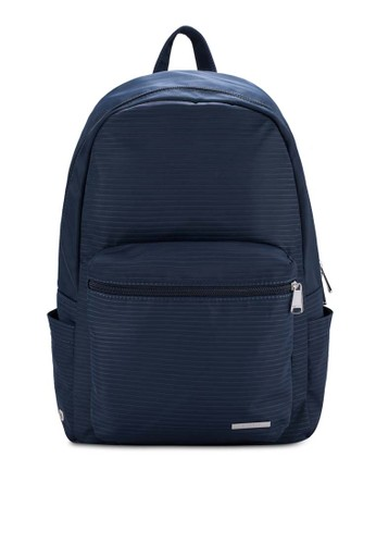 esprit outlet 桃園Fred Large Backpack, 韓系時尚, 梳妝