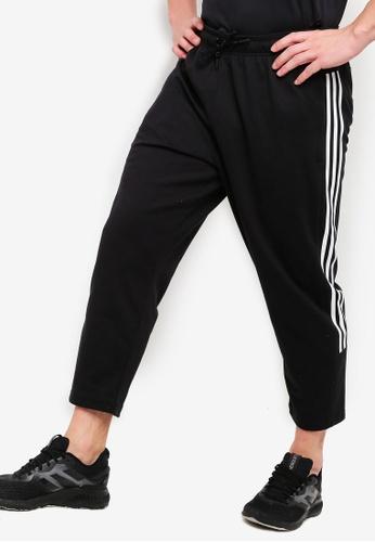livraison gratuite 5267d 16d7d adidas id summer track pants