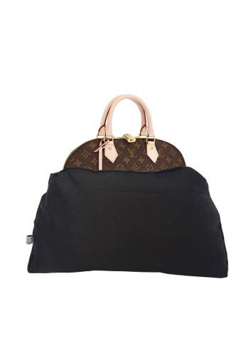 Oh My Bag black Stuffer Bag 33F78AC81A822BGS_1