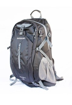 Yangra Adventure Pack