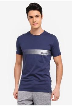 RN T-Shirt - Boss Body