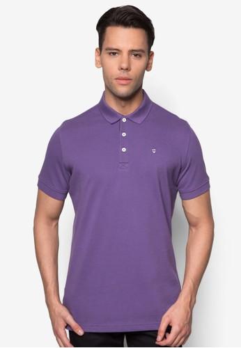 基本款POLO衫,esprit香港分店 服飾, Polo衫