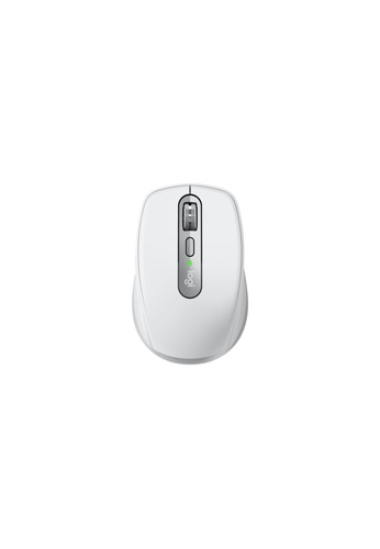 Logitech Logitech MX Anywhere 3 Wireless Mouse 5145BES3507031GS_1