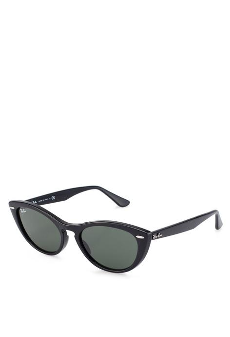 Buy RAY-BAN Sunglasses Online   ZALORA Malaysia   Brunei 1332844b54